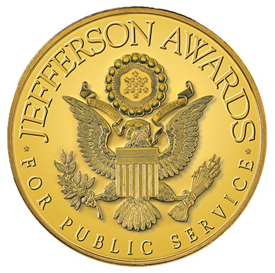 JeffersonAwards-logo